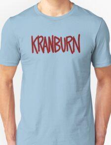 Kranburn T-Shirt