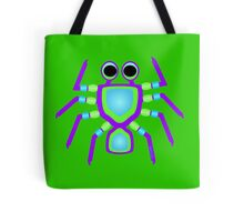 Tula Too! Tote Bag