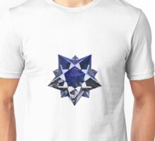 Dodecahedron Unisex T-Shirt