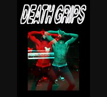 Death Grips (No Love) Unisex T-Shirt
