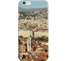 Go Explore iPhone Case/Skin