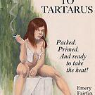 Hard Ticket to Tartarus by Sturstein