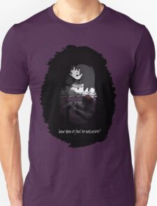 Another Doll T-Shirt