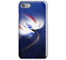 Paradise Bird iPhone Case/Skin
