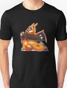 You Monster! T-Shirt