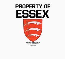 Essex. Unisex T-Shirt