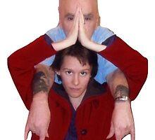 Charles Manson luv <3  by kmenzie