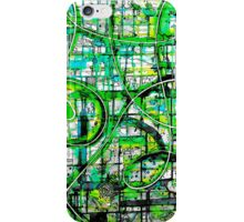 Youthful Recluse iPhone Case/Skin