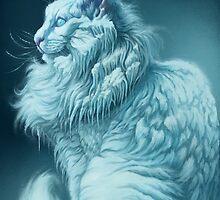 Frosti by jenbcart