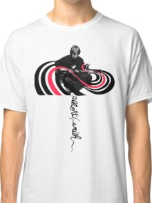 Color Bars (Elliott Smith) Classic T-Shirt