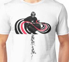 Color Bars (Elliott Smith) Unisex T-Shirt