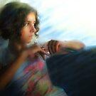 ADRIAN AA by Aurora Pintore