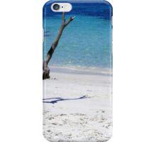 Foreshore iPhone Case/Skin