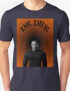 DR. DRE T-Shirt