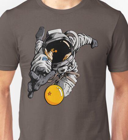 6 To Go Unisex T-Shirt