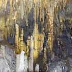 Mammoth Cave Feature, Augusta, Western Australia #4 by Elaine Teague