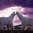 An Affair to Remember by secondnatureart