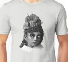 The Slither Unisex T-Shirt