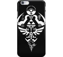 Best Shield iPhone Case/Skin