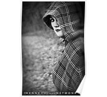 :::Cloak::: Poster