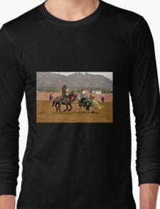 Jousting ! T-Shirt