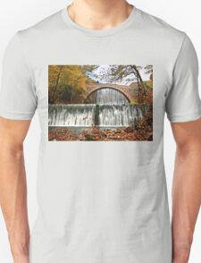 Passage to Middle Earth Unisex T-Shirt