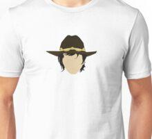 TWD - Carl Grimes Unisex T-Shirt