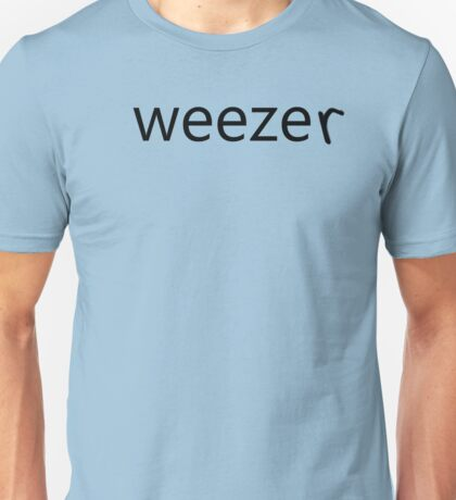 Perfect Situation Weeze Unisex T-Shirt