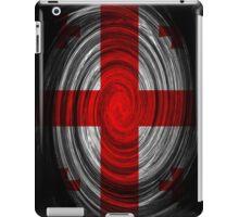 Georgia Twirl iPad Case/Skin