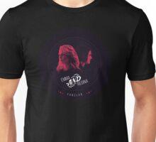 Swan Queen - fanclub -  Unisex T-Shirt
