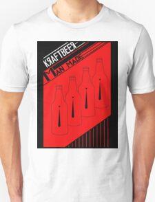 Kraftbeer ( ii ) Unisex T-Shirt