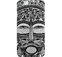 Kamout iPhone Case/Skin