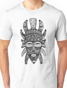 Kamout Unisex T-Shirt