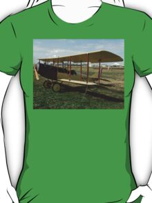 2005 - Jenny @ Avalon Airshow, Australia 2005 T-Shirt