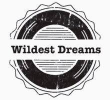 Wildest Dreams Kids Clothes