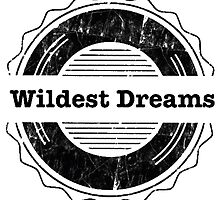 Wildest Dreams by TimonPower77