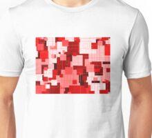Amy's Box Unisex T-Shirt