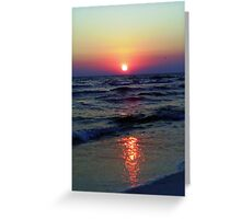 perfect 10 on 10-10-10 Greeting Card