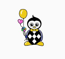 Percy the cute penguin Unisex T-Shirt