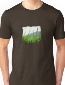 In the Meadow - JUSTART © Unisex T-Shirt