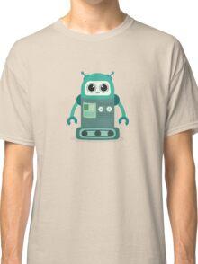 Bill-Bot Classic T-Shirt