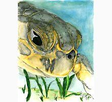 Eeyore the Sea Turtle Unisex T-Shirt