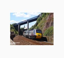 Cross Country 43357 at Teignmouth Unisex T-Shirt