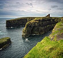 Scenic Caithness Calendar  by Martina Cross