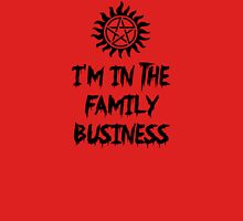 The Family Business Tank Top
