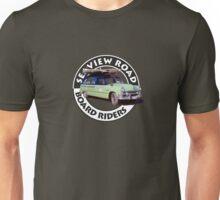 Roaders Tee Unisex T-Shirt
