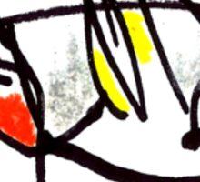 coisa22 Sticker