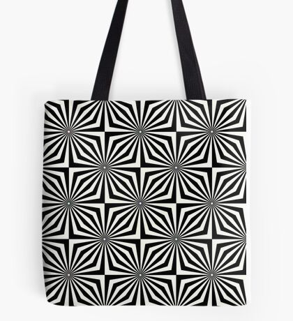 STAY HIGH! Tote Bag