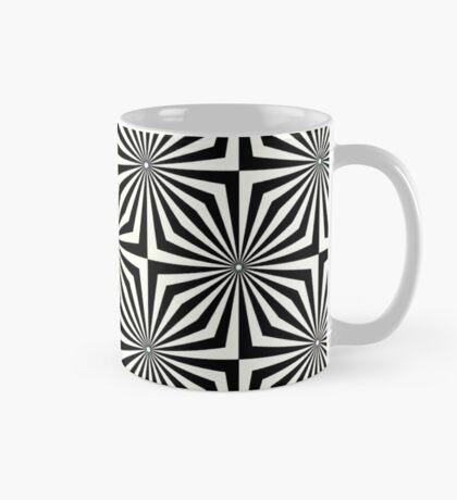 STAY HIGH! Mug