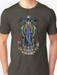 The 10th T-Shirt